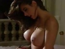 vintagetube.porn